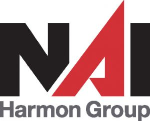 NAI_Harmon_Group_Color_Square